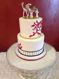 wedding cakes charleston sc declare cakes charleston sc wedding cake declarecakes their