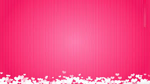 girly computer wallpaper valentine u0027s day 2012 pink hd desktop wallpaper mobile dual