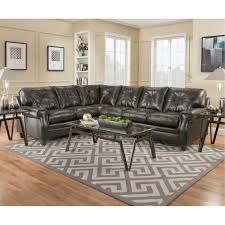 cloth reclining sofa sectionals fabric sectionals u0026 fabric sectional sofas rc willey