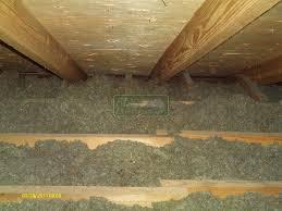 insulation around bathroom heater fan air sealing sealing those attic