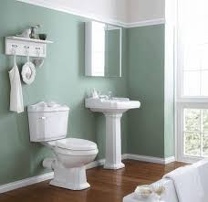 bathroom ideas for a small space bathrooms small ideas white marble sink table two white clay pots