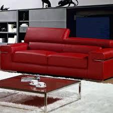 marque italienne canapé marque italienne canape canap pub tv votre inspiration la maison