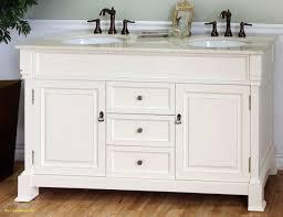 2 Sink Bathroom Vanity 2 Sink Bathroom Vanity With Best Of Sink Vanity 60 Inch