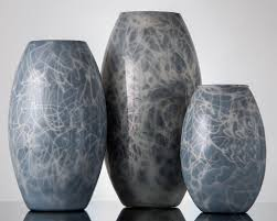 Rock Vases Accentuate Your Home With Decorative Vases Madd Home Pulse