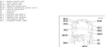 peugeot 307 radio wiring diagram wiring diagram
