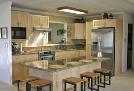 discount kitchen cabinets toronto alkamedia com latest trends in kitchen cabinets