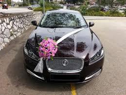 deco mariage voiture decoration voiture mariage le mariage