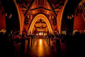 vigil lights catholic church roman missal calls easter vigil mother of all vigils for a reason