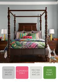 however you choose to find your color inspiration behr paint is