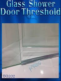 Leaking Frameless Shower Door by Ds202 32