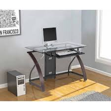 Small Contemporary Desks Desk Contemporary Desk Small Width Desk Small Computer Desks For