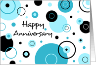 work anniversary cards employee anniversary cards from greeting card universe
