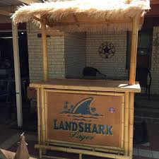 tiki bars for sale find more land shark tiki bar for sale at up to 90 off