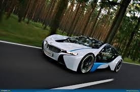 Bmw M8 Specs Ausmotive Com 600hp Bmw M8 Hybrid Sports Car Rumour Emerges