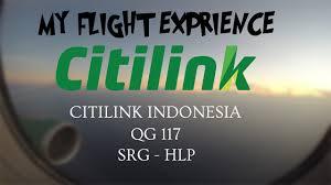 airasia vs citilink my flight experience flight report e10 citilink indonesia qg
