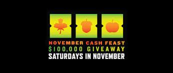 winstar casino floor plan choctaw durant