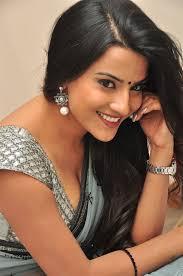 picture 883742 actress jyoti seth where is vidya balan movie