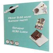 tableau magnetique cuisine tableau en verre pour cuisine memo board tableau mmo magntique en