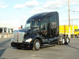 kenworth accessories canada kenworth 2015 t680 class 8
