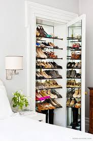 258 best shoe storage images on pinterest shoe storage house