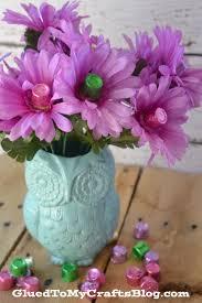 bouquet diy chocolate flower bouquet diy gift idea