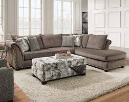 Overstock Living Room Sets Recliner Sofa Deals Overstock Furniture Near Me Rooms To Go