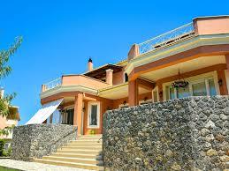 bella s home 4bedroom house near corfu town licence property image 3 bella s home 4bedroom house near corfu town licence 0829 92000501701