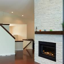home renovation anaheim ca devina design center fireplace and