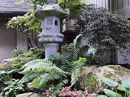 japanese zen rock garden designs rock u0026 stone garden designs