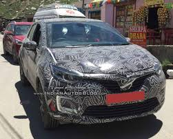 renault india most awaited car renault captur launching soon in india