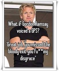 Funny Quotes For Memes - funny quotes gordon ramsay quotes time extensive collection