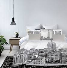 New Bed Sets Linen Depot Direct New York Comforter Set Reviews