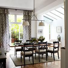 dining room chandeliers modern l1430k8 8 light smoky murano glass