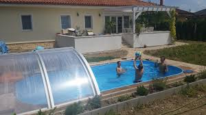 14 tub enclosure design trends of 2017 for outdoor swimming