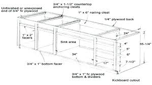 average height of kitchen cabinets standard kitchen table size average height of kitchen table large