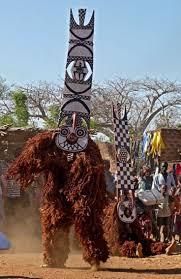 64 besten africanmasks bilder auf pinterest afrikanische kunst