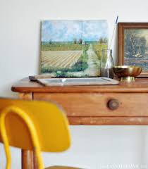 Home Decoration Blogs The Painted Hive Budget Friendly Diy Interior Decorating And