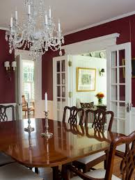 tuscan dining rooms burgundy dining room tuscan dining room dining room traditional