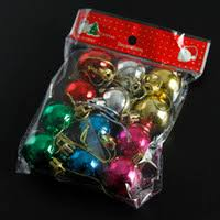 mini ornament balls price comparison buy cheapest mini ornament