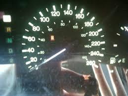 lexus es 330 trac off 1991 ls400 5 lights on dash cc doesnt work clublexus lexus