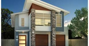 2 Storey Modern House Designs And Floor Plans 29 Best Coastal Condo Project Images On Pinterest Architecture