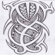 new tattoo ideas for men drawings