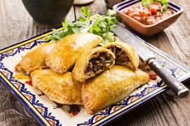 cuisine mexicaine recette cuisine mexicaine supertoinette la recette du succès