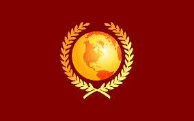 Union Of The Flag Grand Union Of Alliances For Rapport And Defense Cyber Nations