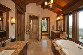 master bedroom bathroom designs country master bathroom ideas caruba info