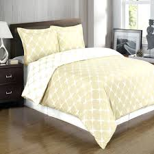 Duvet Sets Sale Duvet Cover Sets King Size Bed More Views Suede Look Patch Printed