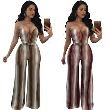 cheap jumpsuits and rompers cheap jumpsuit shop jumpsuits for womens dresses lover