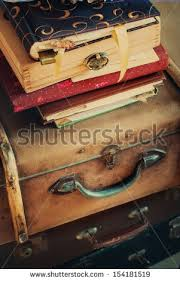 rustic interior design stock images royalty free images vectors