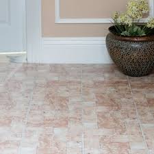 high gloss vinyl flooring you ll wayfair