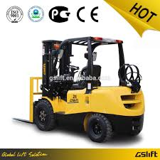forklift forklift suppliers and manufacturers at alibaba com